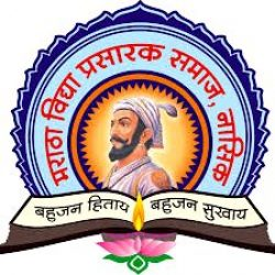 Maratha Vidya Prasarak Samaj's, Karmveer Ganpat Dada More Arts, Commerce and Science College, Niphad (Dist.Nashik)